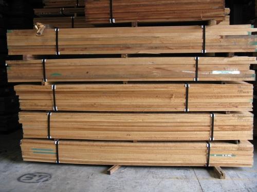 Aniegre Lumber
