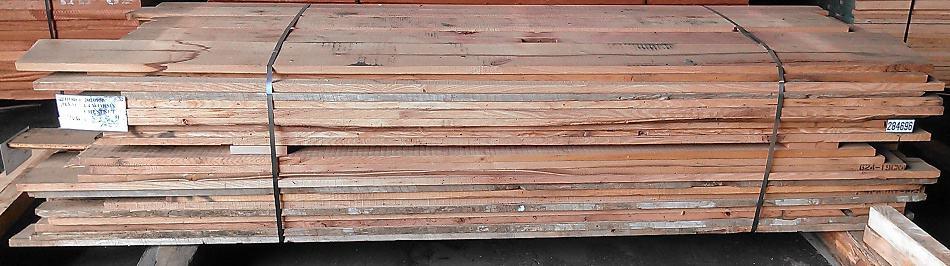 Chestnut-Lumber