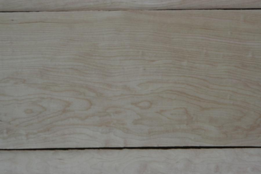 Lenga Lumber Close Up
