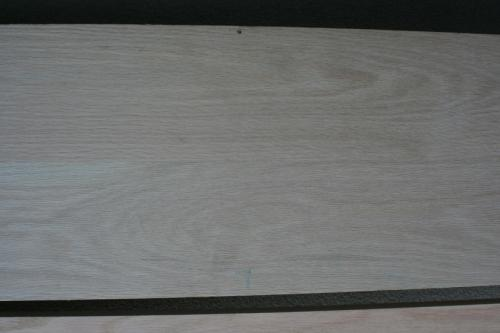Red Oak s4s (surfaced 4 sides)