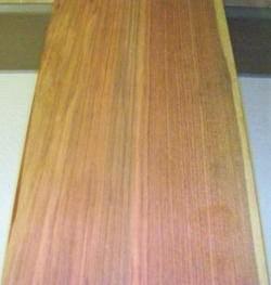Redheart Lumber Grain