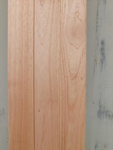 Spanish Cedar T&G Panels
