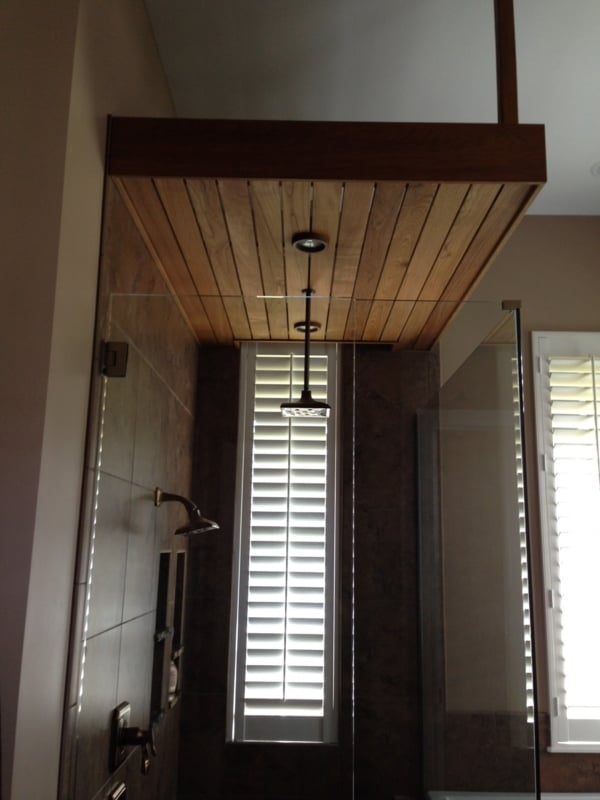 Teak-Shower-Ceiling