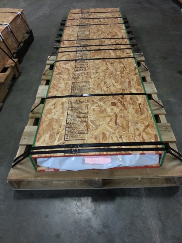 Teak-Dimension-Packaged-for-shipment