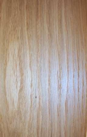 Select Flat Sawn White Oak Lumber