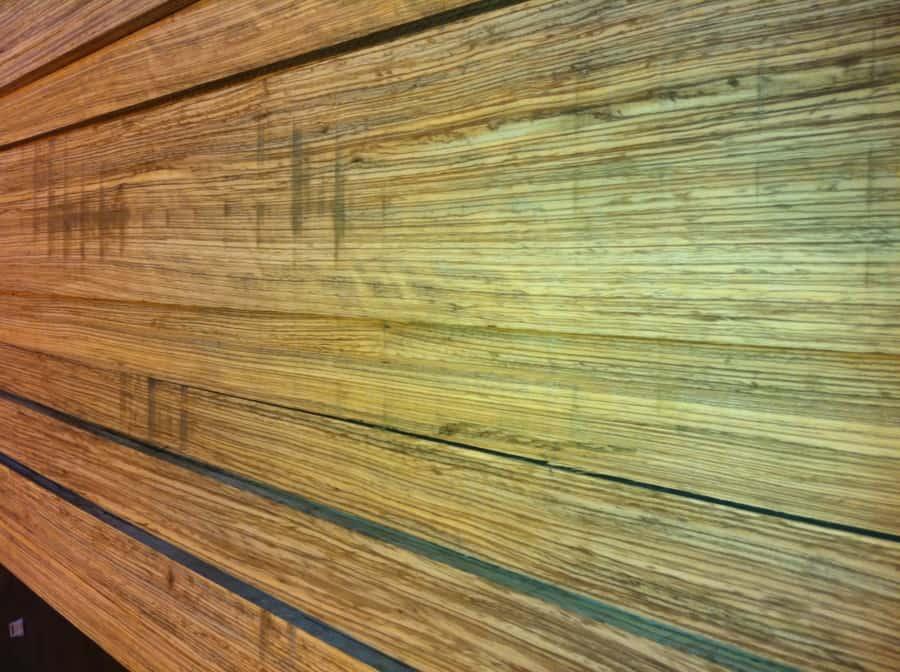 Beli Lumber