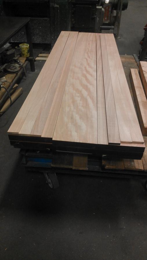s4s-African-Mahogany-Lumber