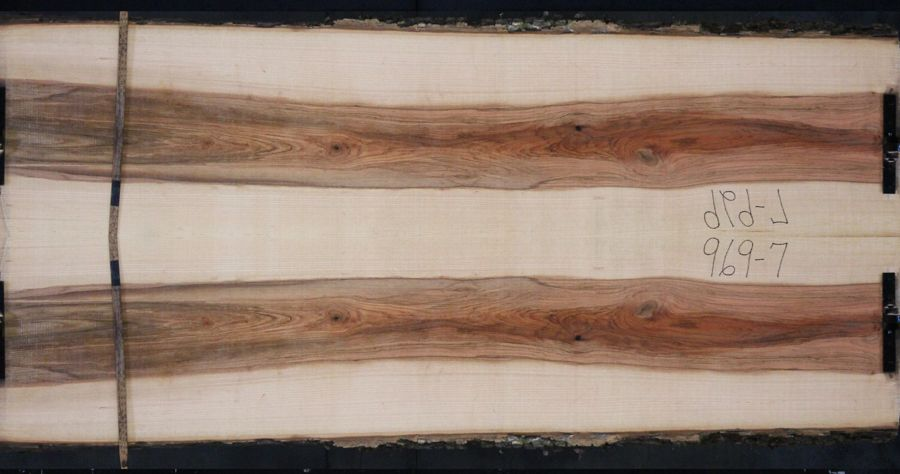 ash slabs 969-7&8 simulation, approx. size 2″ x 42″ x 8′ Both Rough Slabs $1525