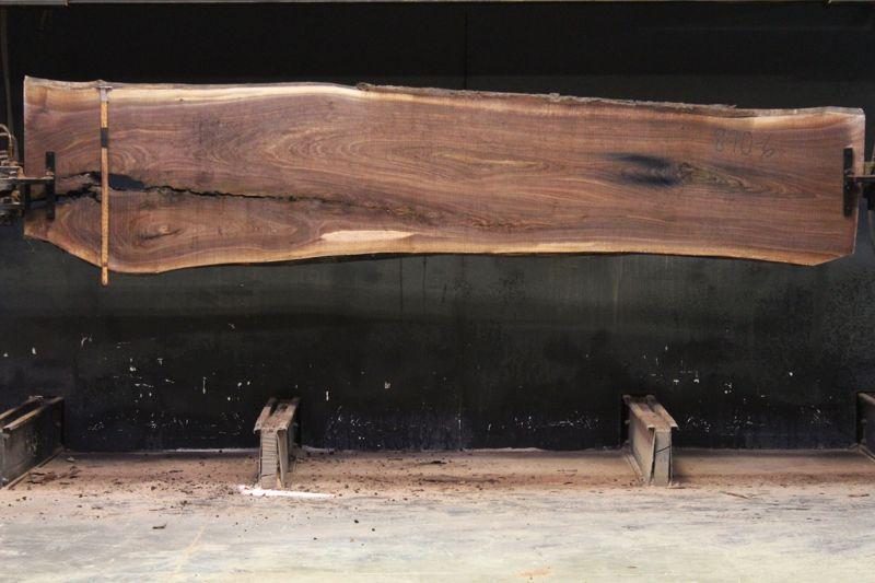 slab 900-6 rough size 2″ x 25-33″ avg. 27″ x 12′